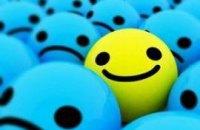 Сегодня Международный день улыбки