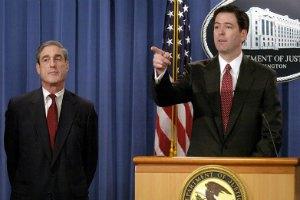 Обама определился с кандидатом на пост директора ФБР
