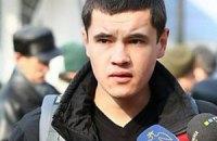 Прикарпатская милиция изъяла при обыске у националиста диск «Тартака» и мультфильм про Капитошку
