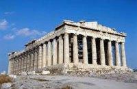 Греция планирует выдавать визы туристам в аэропорту