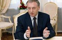 ВСЮ назначил проверки по судьям Кирееву и Вовку