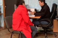 Жене экс-министра иностранных дел Кожары объявили подозрение в даче заведомо ложных показаний