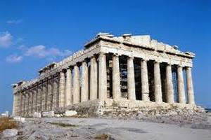 Греція планує видавати візи туристам в аеропорту
