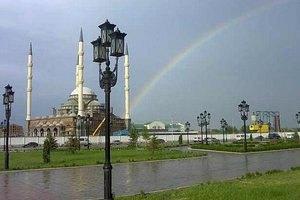 Названо найщасливіші міста Росії