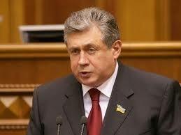 Олімпійський комітет України потрібно змінити начисто, - Вечерко