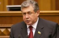Олимпийский комитет Украины нужно сменить подчистую, - Вечерко