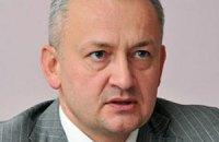 ВТБ нацелился на рынок физлиц Украины в 2012 году