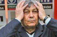 """""""Шахтер"""" последний раз бил Германию на своем поле осенью 1980 года"""