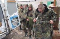 Военная прокуратура возбудила дело по закупке формы для военных