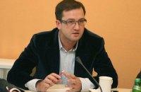 Азаров отказался встречаться с миссией МВФ