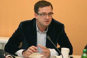 Украинские эмитенты переходят на польские площадки, - эксперт