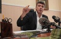 """Чистий збиток від """"угоди століття"""" Росії та Китаю становитиме $35 млн, - Нємцов"""