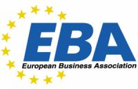 Бизнес не увидел улучшений в инвестклимате Украины