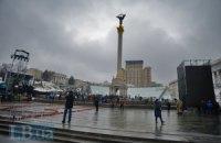 Суд у справі про вбивства на Майдані транслюватимуть он-лайн