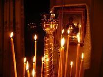 Православная церковь будет молится о родственниках самоубийц