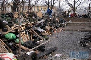 Защитник сборной США: в Харькове мы наденем каски и бронежилеты