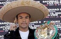 Маркес отказался от $15 млн за бой с Пакьяо: эпопея закончена!