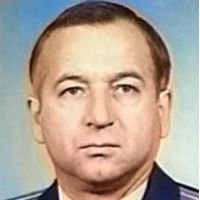 Скрипаль Сергей Викторович