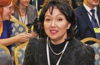Співвласниця однієї з найбільших у РФ авіакомпаній загинула в авіакатастрофі в Німеччині