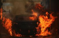 Теракт у лівійському Бенгазі: 35 жертв