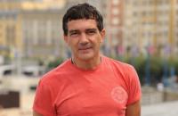 Антоніо Бандерас заразився коронавірусом