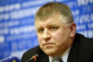 Главный санврач Украины выехал в Севастоль разбираться с отравлением детей