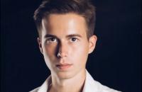 19-летний сын Натальи Королевской стал депутатом горсовета Краматорска