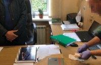 В Житомирской области чиновник отключил от газа целую улицу, требуя взятку