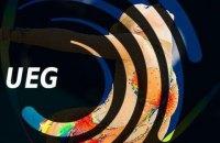 Чемпионат Европы по художественной гимнастики в Киеве отменен