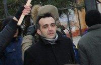 В Крыму исчезли еще два проукраинских активиста