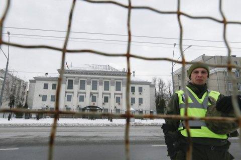 ООН, ОБСЄ і Рада Європи проігнорували звернення РФ про заборону виборів в Україні