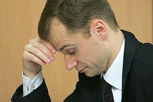 Киреев отстранил адвоката Тимошенко от процесса за пререкания