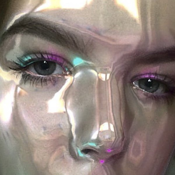 Beauty3000, Джоанна Ясковська