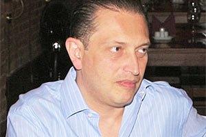 Милиция возбудила дело по факту убийства бизнесмена Аксельрода