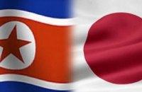 У Японії виявили 12 човнів з трупами, імовірно, з КНДР