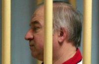Дело об отравлении экс-шпиона Скрипаля расследуется как покушение на убийство