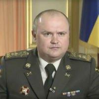 Демчина Павел Владимирович