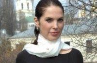 Нова директорка Лаври розповіла про долю Прокаєвої