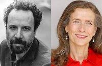 Стали известны новые руководители Берлинского кинофестиваля