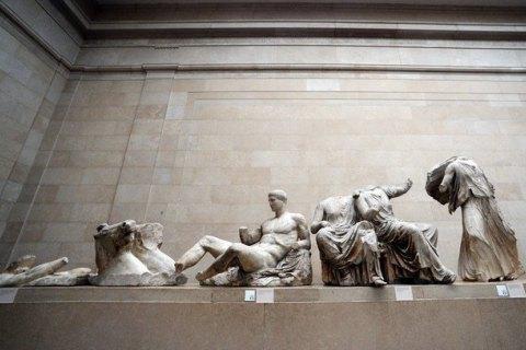 """Проект """"Реституция"""": что и кому возвращают европейские музеи и какой опыт перенимает Украина"""