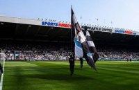Клуб Английской Премьер-Лиги подал в суд на АПЛ