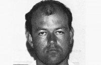Перший вбивця, якого піймали за ДНК, вийшов на волю у Великобританії після 33 років тюрми