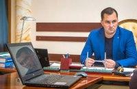 Прокурори просять обрати Головіну утримання під вартою із заставою у 22 млн гривень