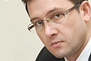 "Минфин доволен переговорами ""Нефтегаза"" с кредиторами"