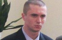 Британия арестовала украинца, подозреваемого в терроризме