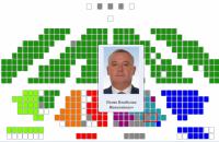 "Офис генпрокурора открыл первое уголовное дело за ""кнопкодавство"""