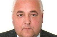 Депутат Литвина умер в бассейне
