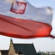 Антинімецька кампанія Польщі - симптом втрати європейських обрисів польської політики