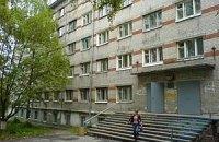 Попов занялся проблемами киевских общежитий