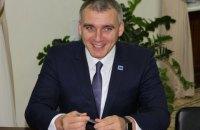 Сенкевич побеждает на выборах мэра Николаева, - экзит-пол